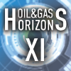 Oil and Gas Horizons